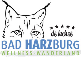 Bad Harzburg - Wellness Wanderland