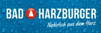 Bad Harzburger Mineralbrunnen